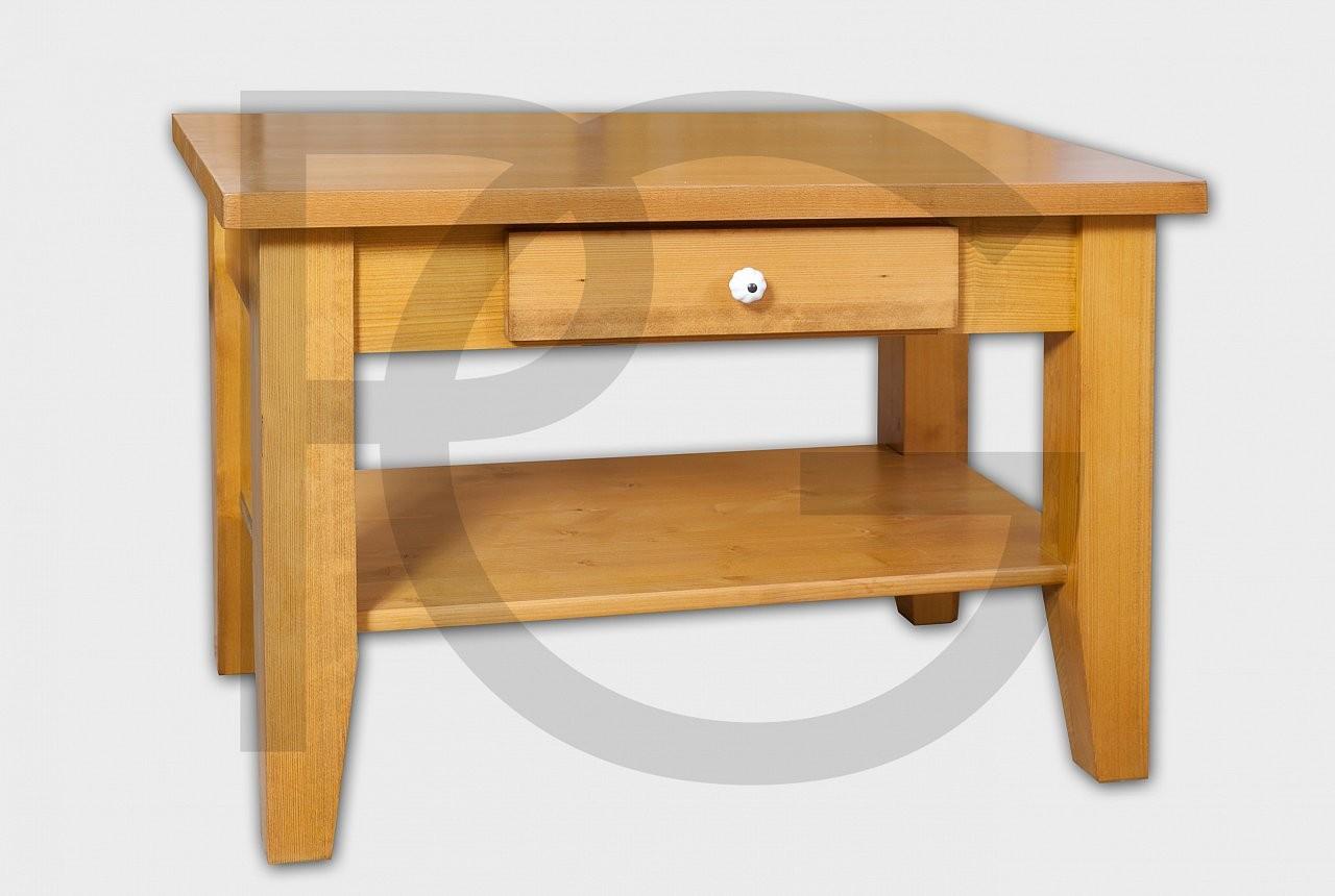 Tische und andere Möbelstücke