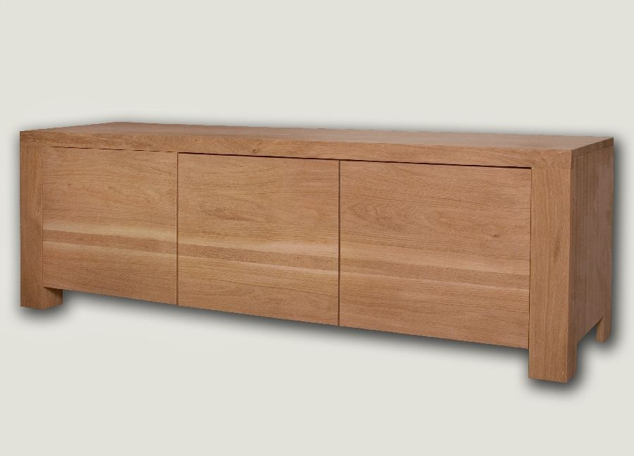 bett ohne lattenrost selber bauen carprola for. Black Bedroom Furniture Sets. Home Design Ideas