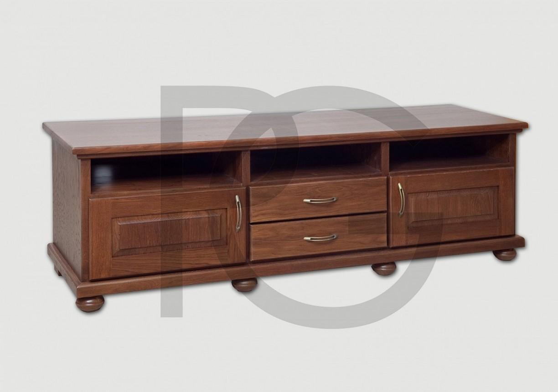 tv kommoden. Black Bedroom Furniture Sets. Home Design Ideas